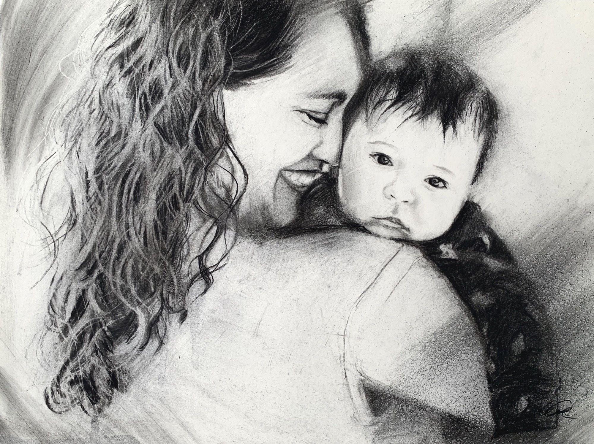 Sophia &  Zayn